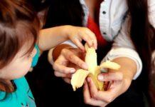 Dan banana