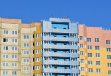 konkurs za kupovinu socijalnih stanova odložen