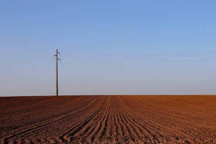 najveći vlasnici poljoprivrednog zemljišta