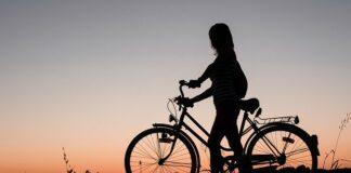 niš bicikle