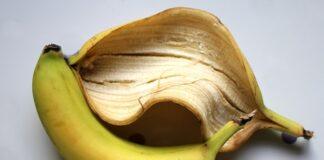 kora banane đubrivo