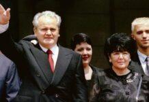 Foto: Matija Koković