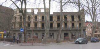 rekonstrukcija hotel srbija