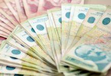 minimalna zarada u srbiji