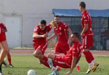 uefa šest utakmica namešteno