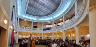 sedmi forum mladih naučnika