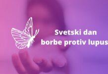 Svetski dan borbe protiv lupusa
