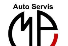 """Auto servis """"Markus Pro"""""""