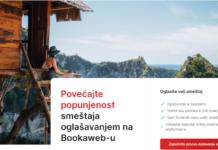bookaweb
