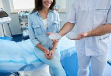 Uvećanje grudi operacija