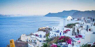 ulazak u grčku