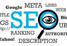 Izrada sajta i SEO optimizacija