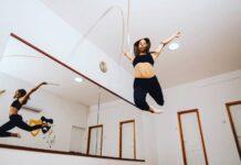 teatro dance