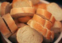 hleb i pecivo