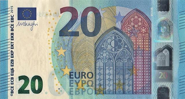 20 evra