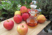 jabukovo sirce