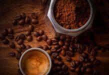 poskupljenje kafe