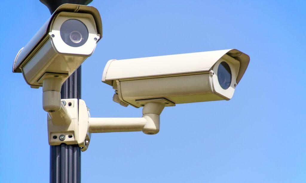 zastita-objekata-video-nadzor