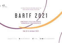 bartf