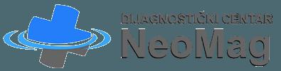 Dijagnostcki centar, magnetna rezonanca, skener, ultrazvuk, Neo Mag