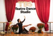 Teatro Dance Studio