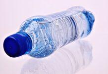 voda flašica